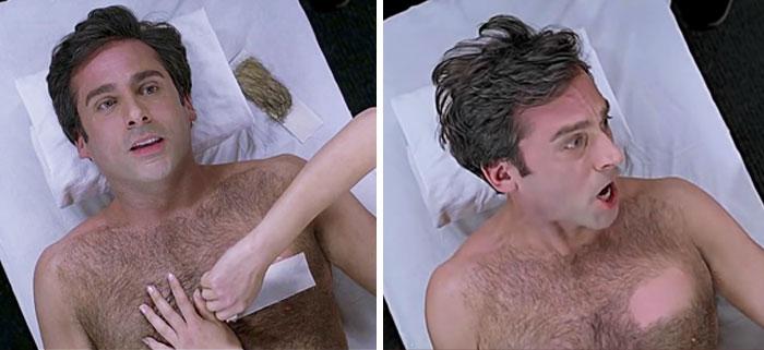 Yahoo news celebrity photoshop pics