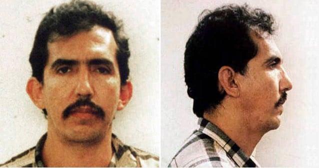 Luis Alfredo Garavito Cubillos ou La Bestia, como ficou conhecido, confessou ter matado 140 meninos entre 8 e 16 anos durante um período de sete anos na Colômbia. Ele é suspeito de assassinar mais de 300 pessoas, a maioria crianças de rua. Ele foi sentenciado a 1853 anos e 9 dias de prisão, porém, em virtude das restrições legais da Colômbia, ele não pôde ser mantido preso por mais de 30 anos. Considerando, ainda, sua ajuda às autoridades colombianas sua pena foi definida em 22 anos de prisão