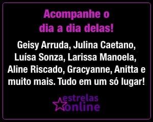 Estrelas Online